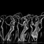 Compañía de Danza Antonio Najarro